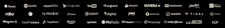 Bağımsız Müzik Platformu